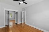 2305 Mills Avenue - Photo 9