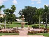 102 Vista Verdi Circle - Photo 1
