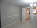 4382 Lake Underhill Road - Photo 3