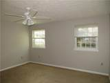 4382 Lake Underhill Road - Photo 5