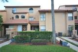 4856 Marks Terrace - Photo 1