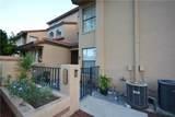 4856 Marks Terrace - Photo 4
