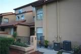 4856 Marks Terrace - Photo 6