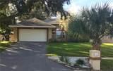 1280 Palm Bluff Drive - Photo 1