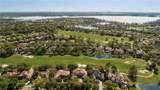 6343 Lake Burden View Drive - Photo 48