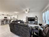 8064 Bluejack Oak Drive - Photo 4