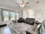 8064 Bluejack Oak Drive - Photo 8