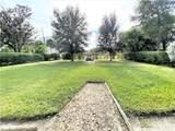1740 Oakhurst Avenue - Photo 11