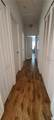 3210 Villa Strada Way - Photo 11