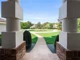 1653 Bridgewater Dr - Photo 54