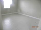 2657 Lyndscape Street - Photo 10