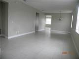 2657 Lyndscape Street - Photo 9