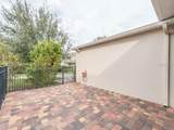 14543 Bahama Swallow Boulevard - Photo 42