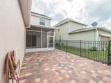 14543 Bahama Swallow Boulevard - Photo 43