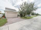 14543 Bahama Swallow Boulevard - Photo 44