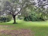 13525 Magnolia Park Court - Photo 41