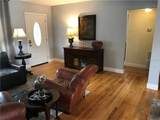2310 Walnut Street - Photo 7