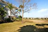 1100 Sunset View Circle - Photo 27