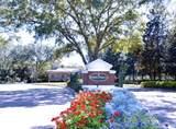 11324 Fenimore Court - Photo 39