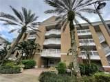 7612 Cabana Court - Photo 1