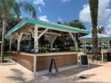 7612 Cabana Court - Photo 26