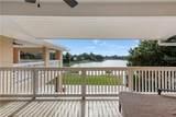 900 Bahama Drive - Photo 15