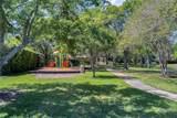 8826 Heritage Bay Circle - Photo 27