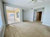 225 Seminole Boulevard - Photo 23