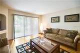 13838 Fairway Island Dr - Photo 4