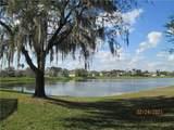 836 Rivers Court - Photo 56