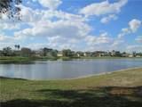 836 Rivers Court - Photo 57