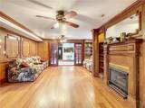 2501 Lake Griffin Road - Photo 16