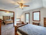 2501 Lake Griffin Road - Photo 29