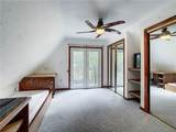 2501 Lake Griffin Road - Photo 37