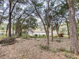 2501 Lake Griffin Road - Photo 57