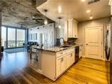 155 Court Avenue - Photo 1