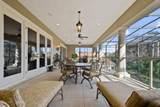 3525 Legacy Hills Court - Photo 60
