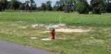 3442 Lake Diane Road - Photo 19
