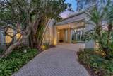 9075 Point Cypress Drive - Photo 70