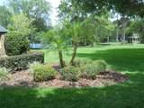 607 Sweetwater Club Circle - Photo 19