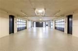 125 Interlachen Avenue - Photo 48