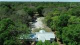 3739 Rouse Road - Photo 4