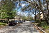 4305 Regal Town Lane - Photo 2