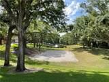 385 Woodside Drive - Photo 18