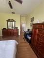 10750 Savannah Wood Drive - Photo 24