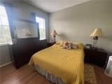 10750 Savannah Wood Drive - Photo 31