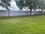 10750 Savannah Wood Drive - Photo 43