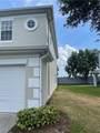 10750 Savannah Wood Drive - Photo 44