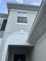 10750 Savannah Wood Drive - Photo 5