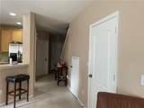10750 Savannah Wood Drive - Photo 8